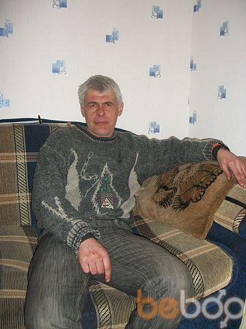 Фото мужчины chili2010, Ушачи, Беларусь, 46