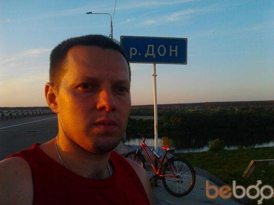 Фото мужчины alex1402, Нововоронеж, Россия, 35