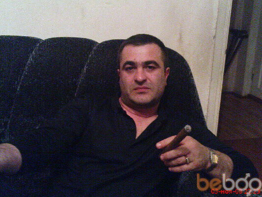 ���� ������� Aleks, ������, �������, 43