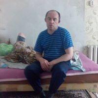 Фото мужчины Юрий, Москва, Россия, 45