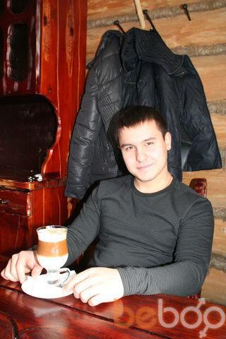 Фото мужчины Litl37, Иваново, Россия, 30