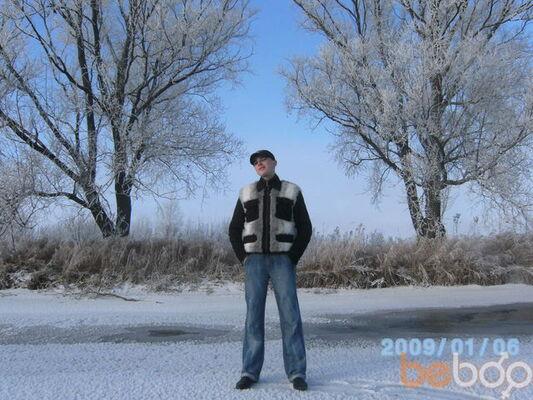 Фото мужчины Андрей, Брест, Беларусь, 29