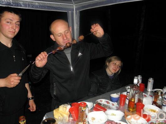 Фото мужчины филя, Киев, Украина, 38
