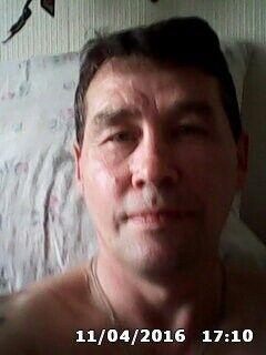 Фото мужчины Максим, Бутурлиновка, Россия, 46