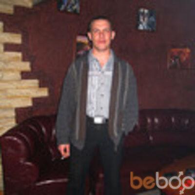 Фото мужчины толя, Барнаул, Россия, 37