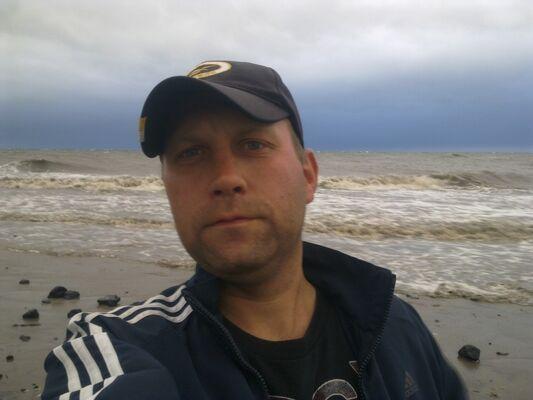 Фото мужчины Алексей, Калининград, Россия, 34