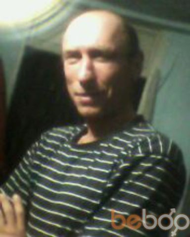 Фото мужчины Путин, Алматы, Казахстан, 40