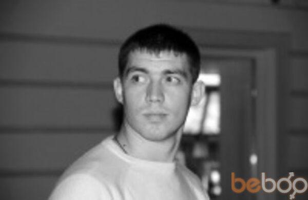 Фото мужчины КИРИЛЛ, Тверь, Россия, 36