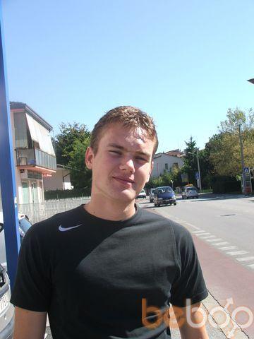 ���� ������� valerka, Borgoricco, ������, 24