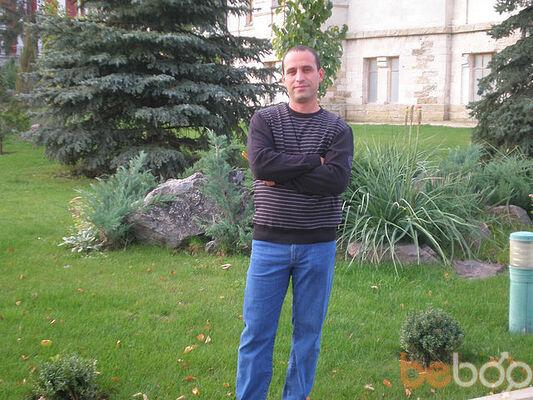 Фото мужчины serghi, Дрокия, Молдова, 34