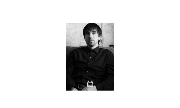 Фото мужчины Дмитрий, Омск, Россия, 25