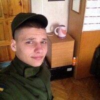 Фото мужчины Stas, Киев, Украина, 21