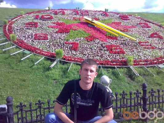 Фото мужчины леха, Москва, Россия, 30