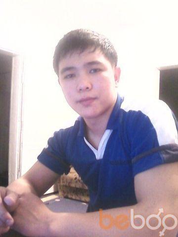 Фото мужчины rasty, Алматы, Казахстан, 26