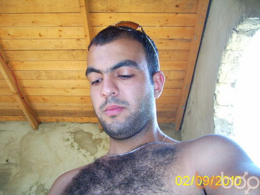 ���� ������� AGANATIQ, ����, �����������, 28