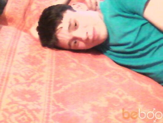 Фото мужчины elnino89, Ташкент, Узбекистан, 27
