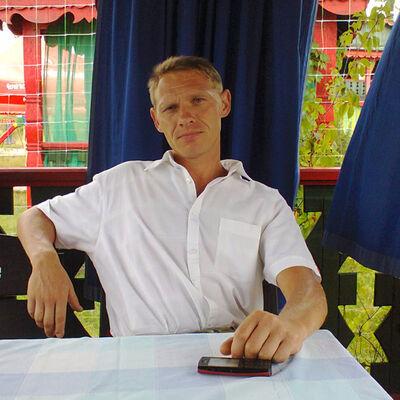 Фото мужчины ИВАН, Киев, Украина, 39