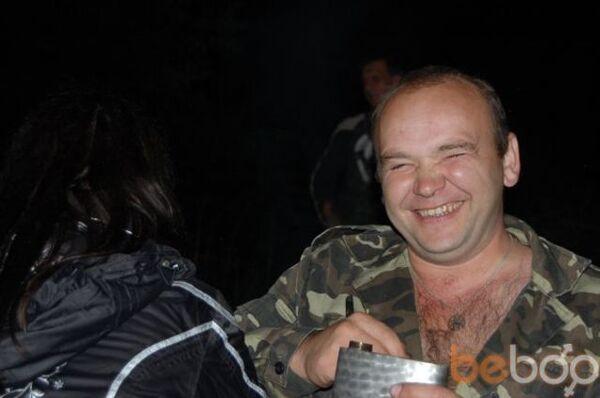 ���� ������� BabayOB, ��������������, �������, 39