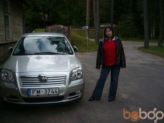 ���� ������� Ievucis2008, ������, ������, 38