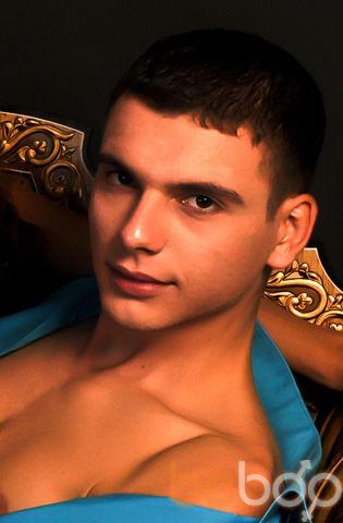 Фото мужчины tolik57434, Бендеры, Молдова, 27
