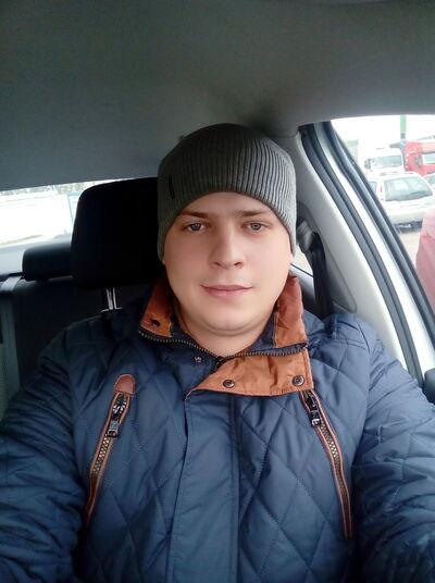 Фото мужчины Alex, Минск, Беларусь, 22