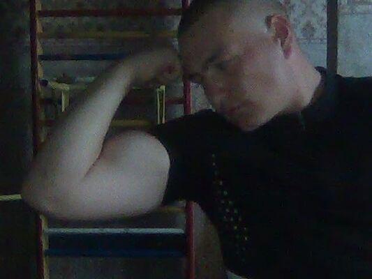 Фото мужчины Олександр, Харьков, Украина, 25