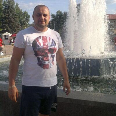 Фото мужчины Александр, Самара, Россия, 36