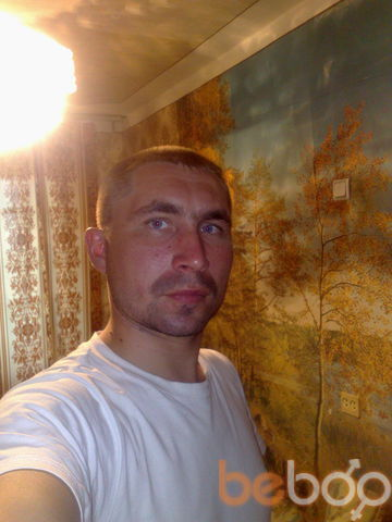 Фото мужчины andrikit, Нижний Новгород, Россия, 33