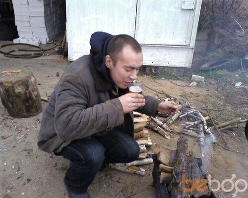 Фото мужчины Funtik, Могилёв, Беларусь, 33