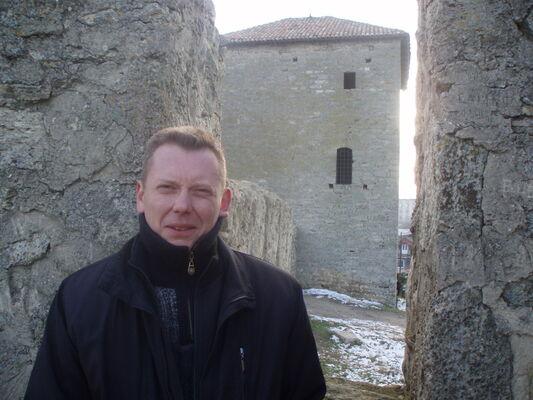 Фото мужчины Виктор, Одесса, Украина, 41
