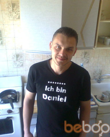 Фото мужчины alexxxx, Кишинев, Молдова, 32