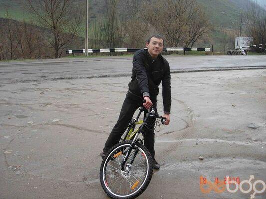 Фото мужчины zhanik, Алматы, Казахстан, 28
