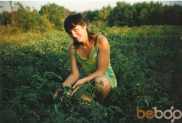 Фото девушки малышка, Россошь, Россия, 26