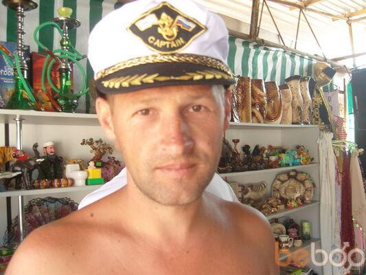 Фото мужчины woxa, Луцк, Украина, 45