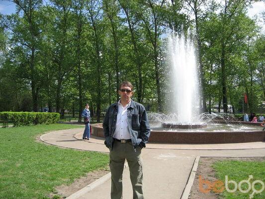 Фото мужчины VLADISLAV, Москва, Россия, 48