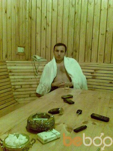 Фото мужчины Anar, Баку, Азербайджан, 32