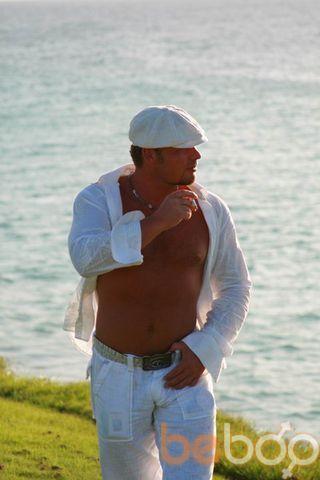 ���� ������� Dima, �����, ��������, 36