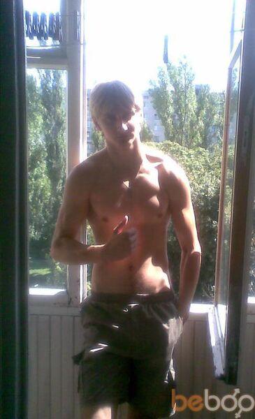 Фото мужчины ivan_plk, Гомель, Беларусь, 26