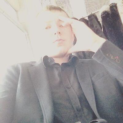Фото мужчины Денис, Киров, Россия, 23