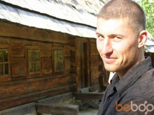 Фото мужчины Angel, Житомир, Украина, 31