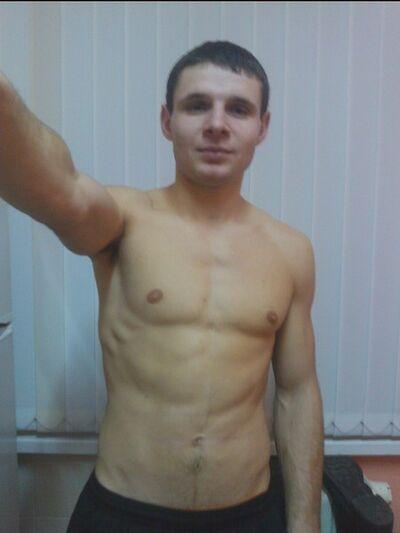 Фото мужчины ильюшенок, Минск, Беларусь, 25