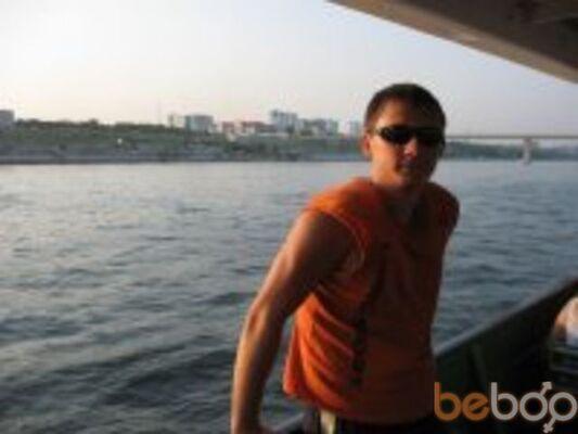 Фото мужчины SEER, Смоленск, Россия, 32