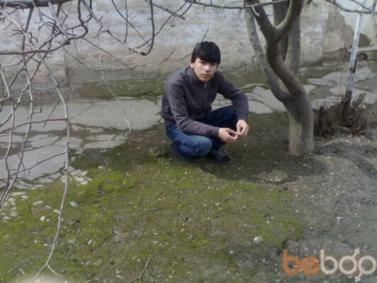 Фото мужчины Akiiiiiiii, Душанбе, Таджикистан, 23