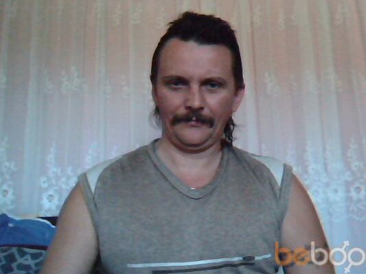 Фото мужчины ninza, Ивано-Франковск, Украина, 50