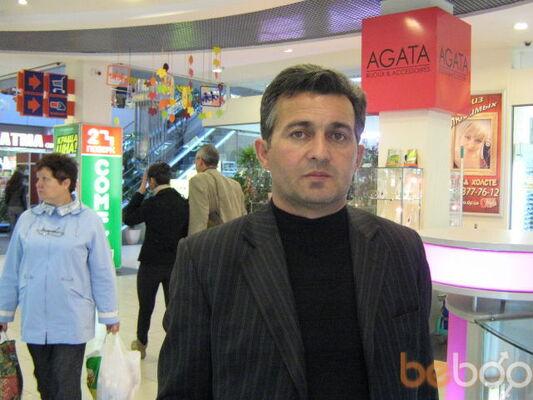 Фото мужчины karam, Калуш, Украина, 42