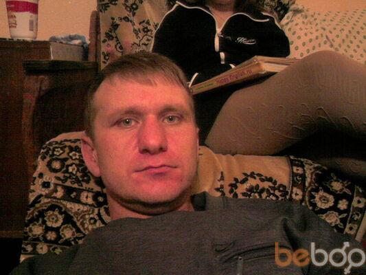 Фото мужчины olegas, Пятигорск, Россия, 42