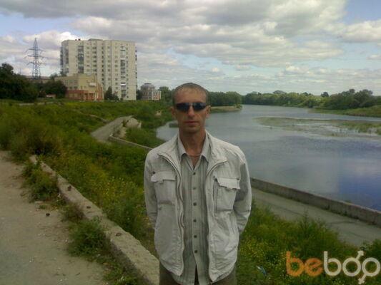 Фото мужчины Vareshka, Екатеринбург, Россия, 34