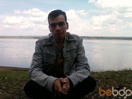 Фото мужчины борзый34, Лесосибирск, Россия, 40