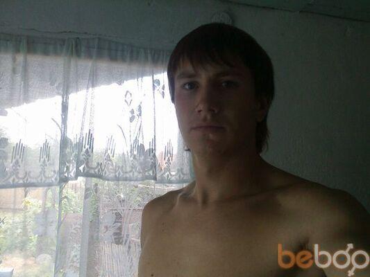 Фото мужчины ФЛЕКСАНДР, Южноуральск, Россия, 27
