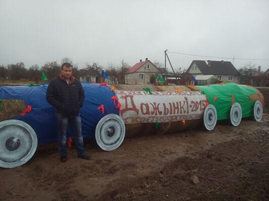 Фото мужчины Павел, Минск, Беларусь, 24